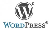 WordPress程序实现301重定向