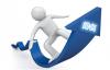 都在做网站优化 你是否真的了解SEO优化吗?