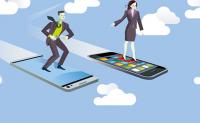 【手机站教程】dedecms织梦手机站启用二级域名方法