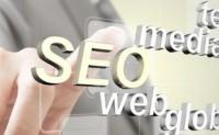 网站优化主要是对网站哪些方面做优化