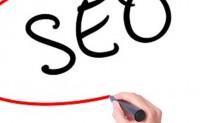 百度认为什么样的网站更有值得收录价值