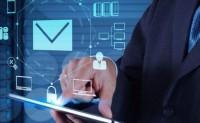 在如何解决企业网站推广过程中死链太多的问题