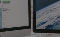 做互联网营销哪些是你必须掌握的基本要素