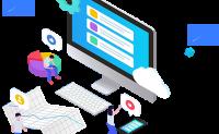 企业网站如何从百度吸引有效流量