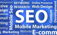 网站SEO推广过程中如何解决内容重复的问题