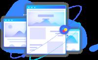 网站SEO优化中快速提升网站权重的方法有哪些