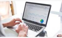 对企业网站进行关键词优化时需要注意哪些地方