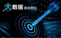 网站做宣传的香港云服务器优势分析