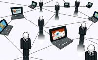 打造好的网站结构才是SEO优化基本