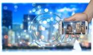 将来全网营销的2个趋势与10大关键点