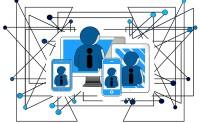 2020年公司网络营销推广关键必须如何对待