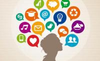 各大网站全网营销推广如何做要特别关注什么难题