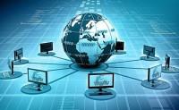 如何设置网站URL才有益于网站优化呢