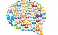 企业网站推广网站排名在100以外是怎么回事