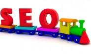 廊坊网站建设公司-让自己的企业网站成为行业的佼佼者
