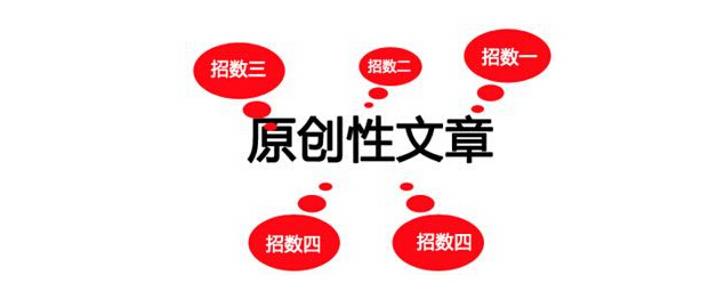 SEO原创-北京SEO