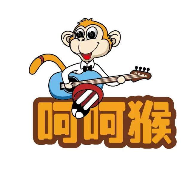 2_看图王.web